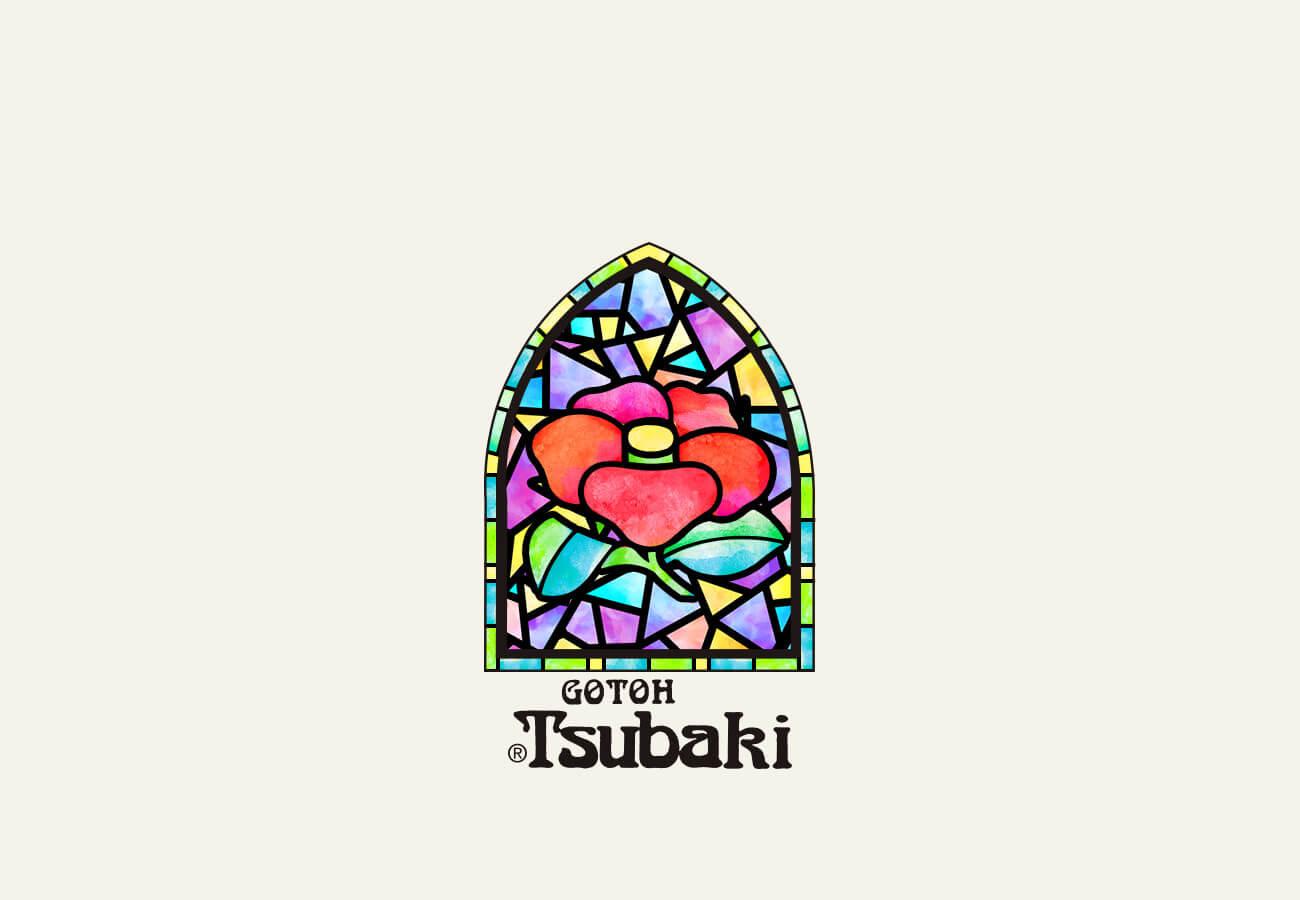 GOTOH Tsubaki