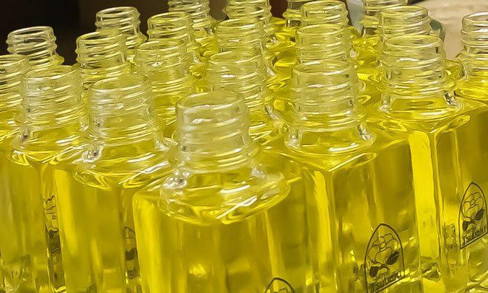 椿油の賢い買い方
